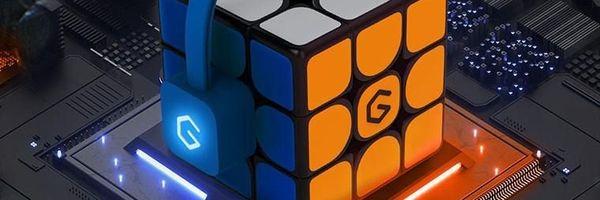 5 Passos Para Adequar sua Empresa à LGPD