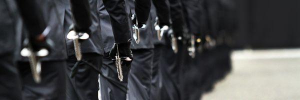 PM lança edital do Curso de Formação de Oficiais para cadetes policial militar e bombeiro militar – turma 2021