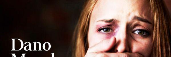 A violência doméstica e o dano moral
