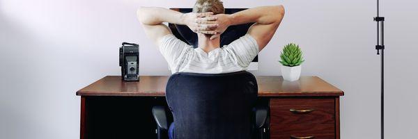 A pandemia do coronavírus e a necessidade de contratação para o Home Office