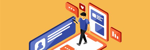 Advogado pode impulsionar publicação no Facebook ou Instagram?