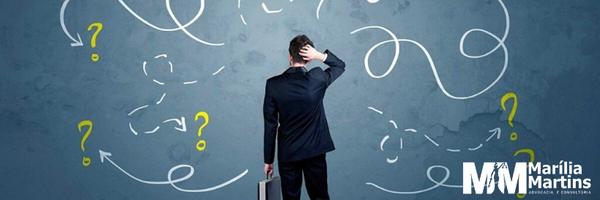 Entenda as diferenças entre a Sindicância e o PAD (processo administrativo disciplinar)