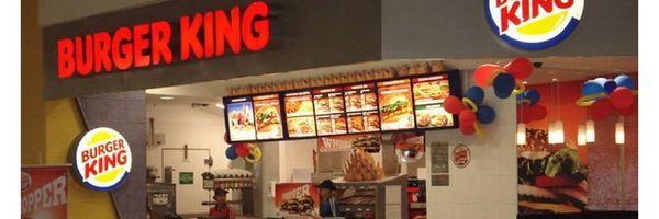 Não fornecer alimentação adequada a empregado gera indenização, diz juíza