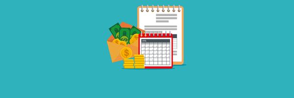 Quanto tempo a empresa tem para pagar a rescisão após a demissão?