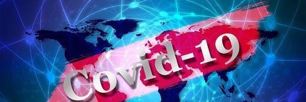 Covid-19: doenças contagiosas e o Direito Penal