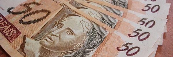 Banco deve indenizar gerente vítima de sequestro