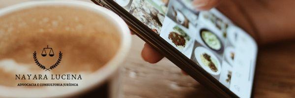 A importância de otimizar as redes sociais