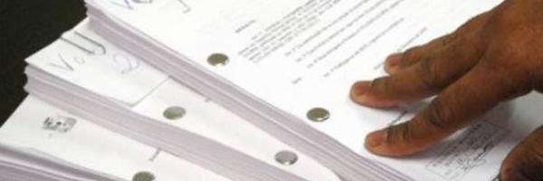 Decisão judicial garante presença de advogado em oitiva de testemunha na fase do inquérito policial