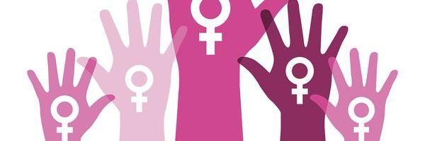 As dúvidas do feminismo brasileiro