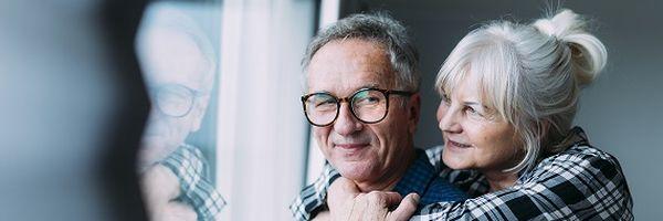 STJ: valor da aposentadoria deve ser 25% maior para aqueles que precisam de ajuda permanente