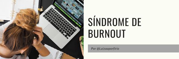 Workhalolic e a Síndrome de Burnout, quais suas garantias trabalhistas?