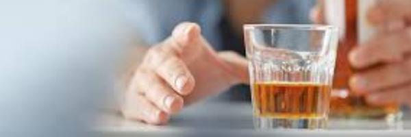 Tribunal manda pagar auxílio-doença a trabalhador com 'alcoolismo pesado'