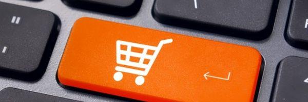 5 direitos do consumidor para que você não seja enganado - em parceria com Priscylla Souza