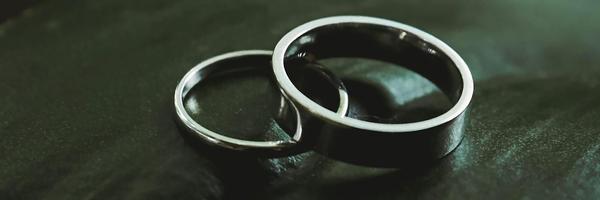 [Compilado Modelos e Peças] Ação de Divórcio Litigioso