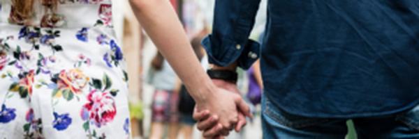 Contrato de Namoro: Perguntas e respostas