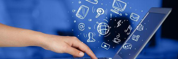 A justiça e seu papel no empreendedorismo digital, por Frederico Cortez