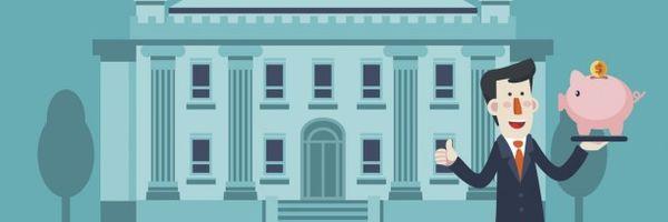 O banco pode cobrar taxa de conta corrente inativa?