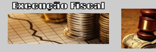 Execução Fiscal: Qual a solução para não sofrer constrição de bens?