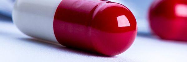 Operadoras de Saúde são obrigadas a fornecer medicamento, mesmo não estando no Rol da ANS.
