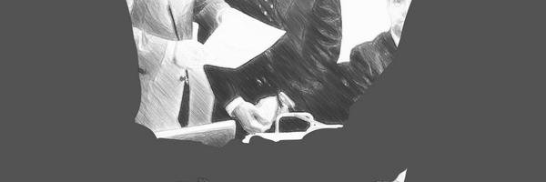 O papel das duas testemunhas em contratos