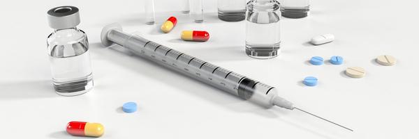 Medicamentos de alto custo: requisitos de concessão à luz do entendimento do STJ