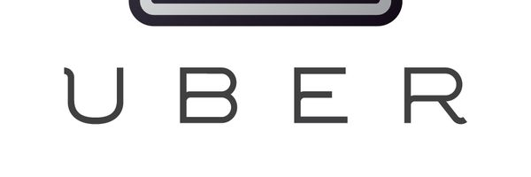 O caso UBER: livre iniciativa, livre concorrência e direito do consumidor