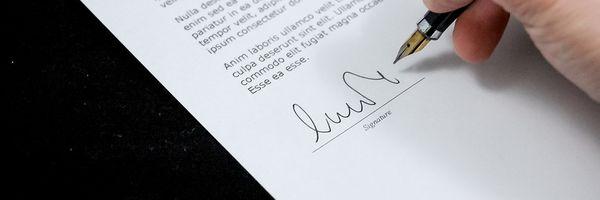 È possível fazer inventário extrajudicial havendo testamento?