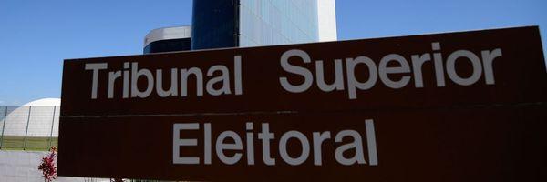 Partidos devem ficar atentos às mudanças na legislação eleitoral que entram em vigor em 2022