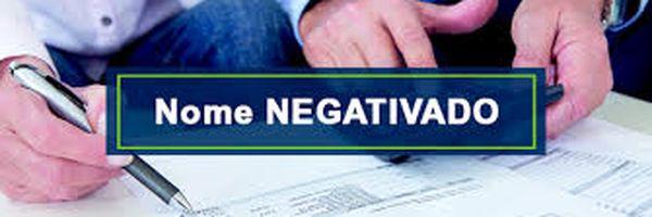 Negativação indevida por conta já paga ou que nunca existiu? DANO MORAL caracterizado!
