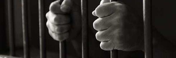 Confirmada indenização para filhos de homem absolvido após três anos em prisão preventiva