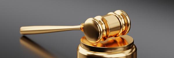 Terceira Turma do STJ anula acórdão genérico que delegava ao juiz de primeiro grau sua aplicação no caso concreto