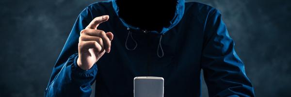 Comissão de Defesa dos Direitos da Mulher aprova aumento de pena para perseguição ou stalking