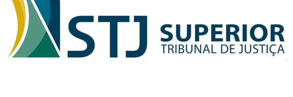 STJ - Falta de indeferimento expresso implica reconhecimento tácito de gratuidade de Justiça