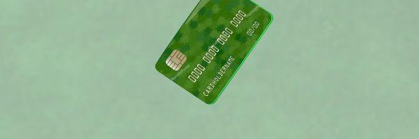 Parcelamento Automático de Fatura Sem Autorização do Cliente