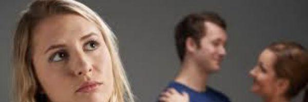Transtorno delirante ciumento: causa de exclusão de culpabilidade?