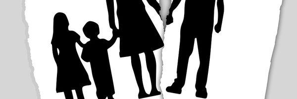 Me separei. Tenho direito à empresa do meu marido/esposa?