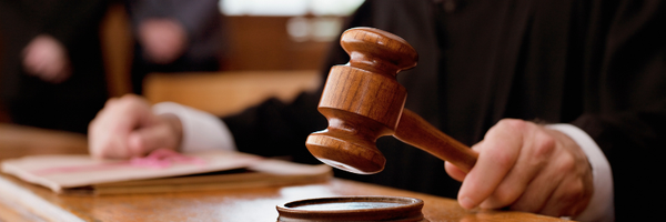 Mais de um ano após liminares, STF debate juiz de garantias
