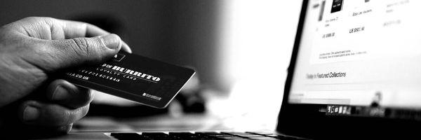 Loja virtual e a Lei do E-commerce