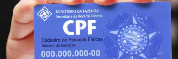 Projeto de lei no Senado quer obrigar WhatsApp a coletar CPF de usuários brasileiros