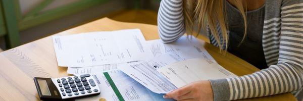 Plano de saúde pode ser cancelado por falta de pagamento?