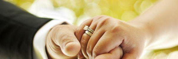 O rompimento de noivado gera danos morais?