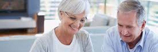Justiça garante benefícios maiores a aposentados
