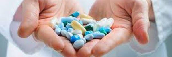 Direito a saúde - medicamentos de alto custo. Quem tem direito?