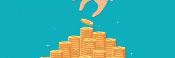 """O que é a """"Regra de Ouro"""" dos orçamentos públicos?"""