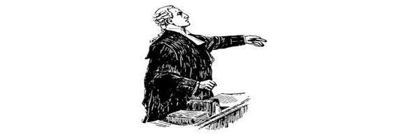 Mentoria para advogados criminalistas: funciona?