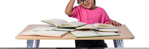 A instituição de ensino pode cobrar taxa para emitir documentos escolares?