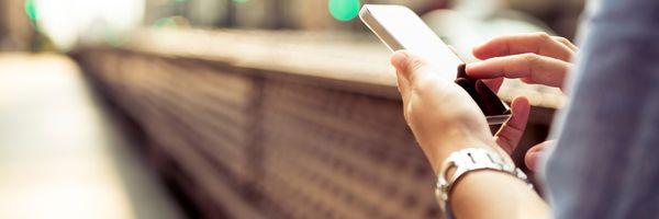 Consumidora deve ser indenizada por demora em portabilidade de linha telefônica