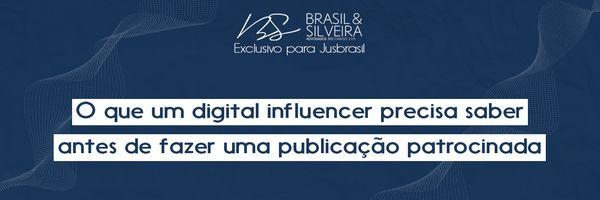 O que um digital influencer precisa saber antes de fazer uma publicação patrocinada