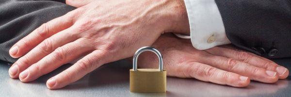 Garantias no contrato de locação - conheça todas e evite prejuízos