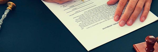 OAB requer ao STF suspensão de autorização de novos cursos de direito